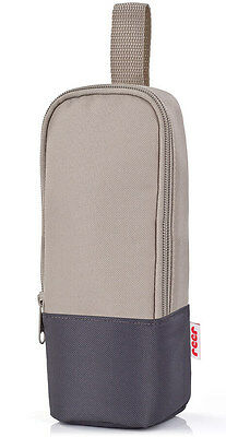 Reer Warm Holding Bag With Isolierbeschichtung New