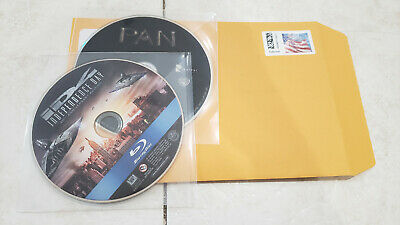 4K UHD Movies Collection (Disc Only). Make offer