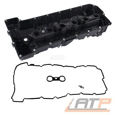 Elring Timing Case Cover Gasket Fit BMW 7 Series F01 F02 F03 F04 2008-2016