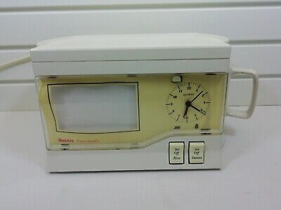 Swan Teasmade 1980's Retro Vintage. FULLY TESTED.