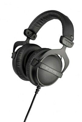 Beyerdynamic DT 770 Pro Studio Monitor Headphones, 32 Ohm, B-Stock