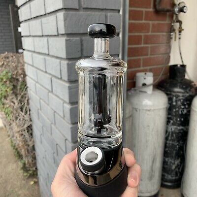 Glass attachment Puff Co USA Made FREE SHIPPING
