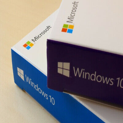 Activation License Code On Windows 10 Professional System, 32/64 Instant
