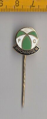 Fc Twente Football Club Enamel Pin Badge Netherlands Eerste Divisie 3 00 Picclick Uk