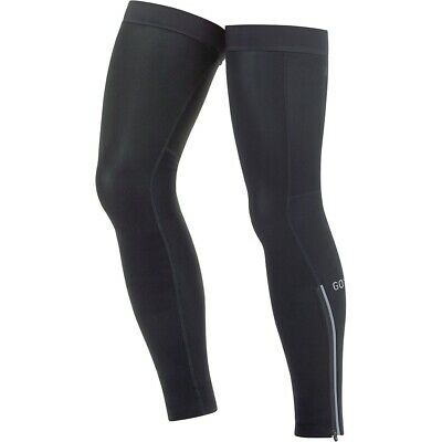 Gore C3 Thermo Leg Warmers