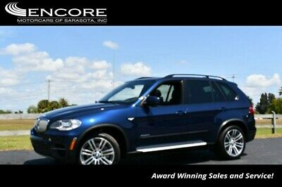 2012 BMW X5 AWD 4Door 50I SUV W/Technology and Premium Package 2012 X5  79,813 Miles With warranty-Trades,Financing & Shipping
