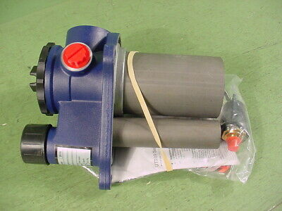 PALL ULTIPLEAT UT299 In Tank Filter Assembly N41269 New N8892880