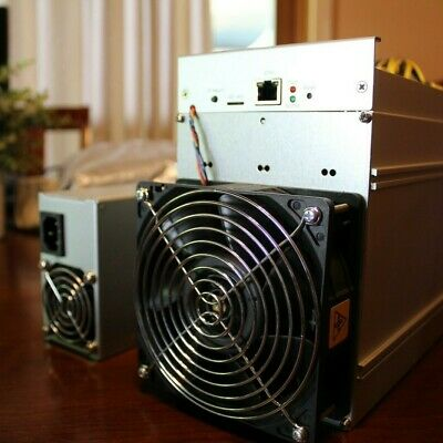 Antminer S9 SE 16TH/s Bitcoin Miner with PSU - GREAT CONDITION!