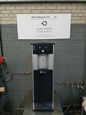 Waterlogic WL2500 Free Standing Hot & Cold Home/Office Water Dispenser