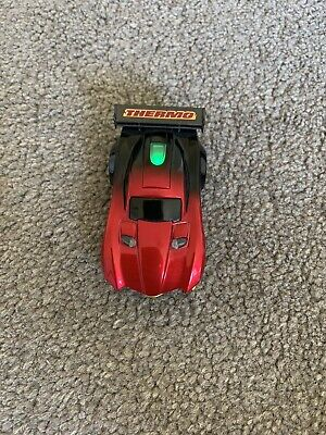Anki Overdrive Thermo Expandion Car Used Once