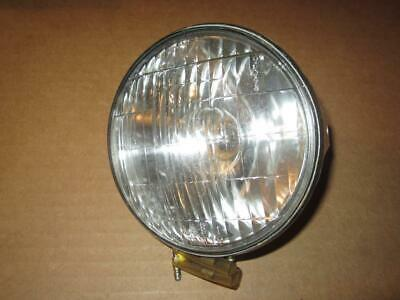 Suzuki Nos - Headlamp Unit - F50 - 1970-71 - 35121-19611