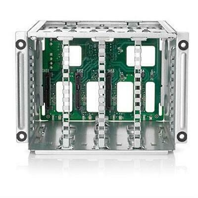 HPE Storage Drive Cage