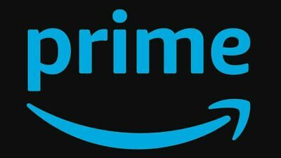 Amazon Prime Video & Amazon Music 1 Month 3 SCreen Waranty 🔰fast delivery 🔰