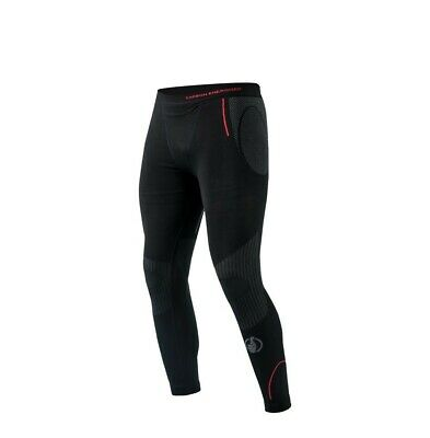Pantalone tecnico Carbon Energized Base Layer S/M