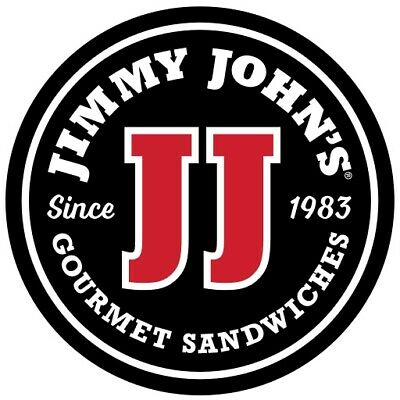 JIMMY JOHNS Discount Gift Card Valued at $25 message me for more details!