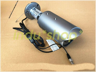 WV-CW314LCH analog infrared integrated machine WVCW314LCH surveillance camera