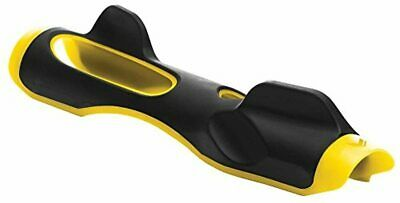 SKLZ Golf Grip Trainer Attachment for Improving Hand Positioning New