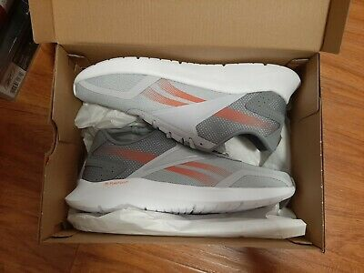 Reebok Energylux 2 Men's Shoes