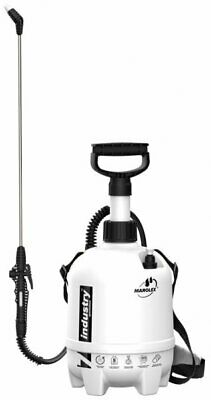 7 Litre Marolex Industry 7 Pressure Sprayer Chemical Disinfectant Applicator