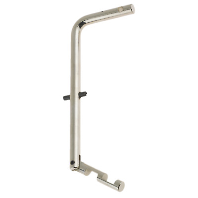 Fireman Fire brigade drop key Type 1 Used by Emergency services