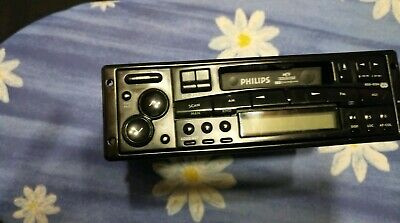 Autoradio Philips