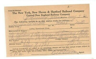 4 vintage NY TRAIN post cards and ticket