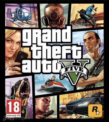 $ Gta 5 Money 5 Million Xbox One - Cheap And Reliable $