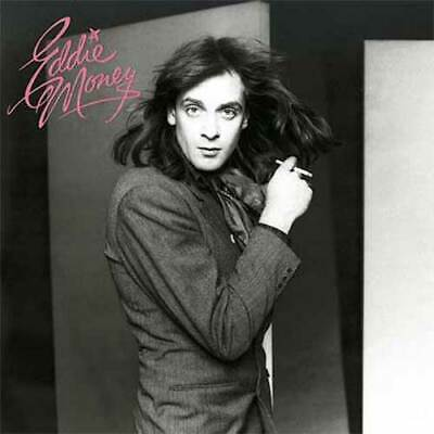 AP | Eddie Money - Eddie Money SACD