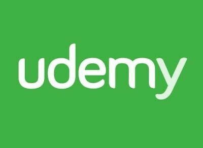 Udemy accounts with 500$ of courses, learn and save your money ✔