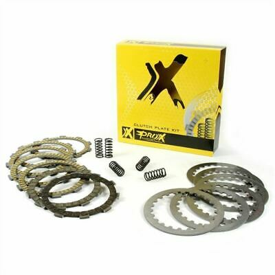 Clutch Plate Kt Yz85 Prox - 16.Cps21002