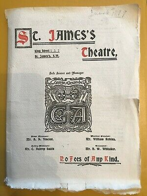 Punch Magazine April 1963 Including An Essay By Sylvia Plath ~ America! America!