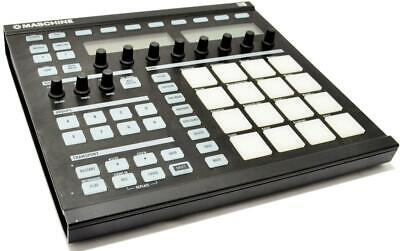 Native Instruments Maschine Mk1 Groove Production Studio Controller Interface