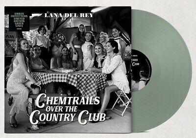 Call Me By Your Name - Soundtrack (2-LP) Album Blue Vinyl #331 Sufjan Stevens