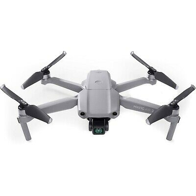 DJI Mavic Air 2 *NEW* *IN STOCK*