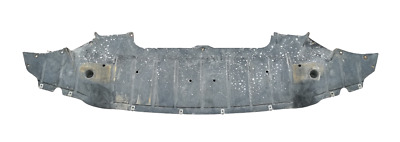Bmw 2 Series M2 F87 Engine Compartment Shield Cover 8064138