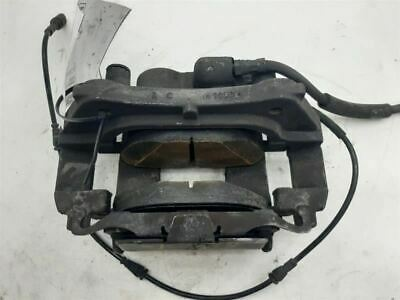 Driver Left Caliper Front Twin Turbo Fits 08-18 BMW X6