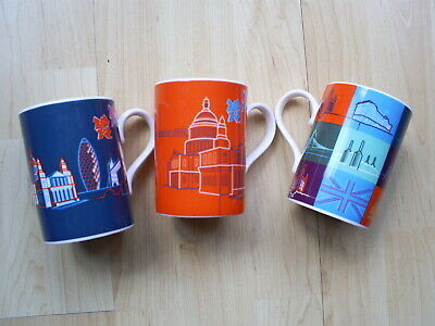 Barbour  Brown Waxed  Cotton Hat  Size Medium New