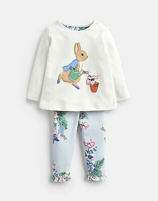 The Childrens Place Baby Girls 3580 Long Sleeve Romper