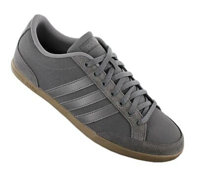 ADIDAS CAFLAIRE HOMMES Sneaker DB1347 Blanc Loisirs