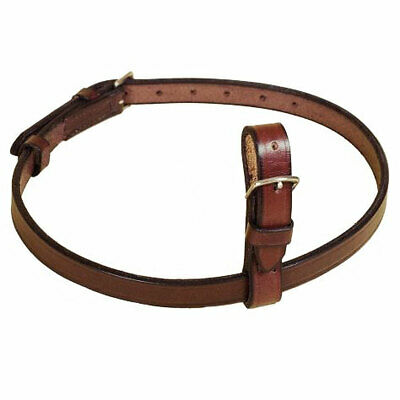 Non-slip lightweight woven rubber reins with stitched leather hand stops