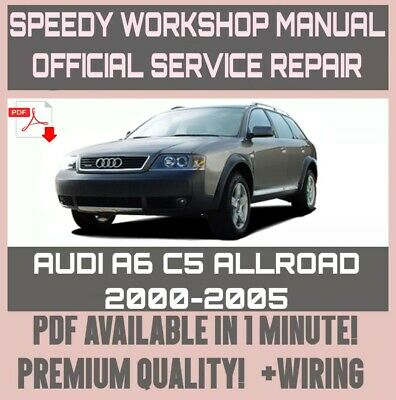 MANUALE OFFICINA AUDI Q2 WORKSHOP MANUAL SERVICE