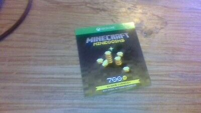 Microsoft Xbox Live Gold Subscription License Card