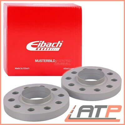 2003-2019 5x112 Stance+ 6mm Alloy Wheel Spacers 8P 8V 57.1 Audi A3 S3