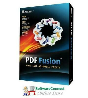 Pdf Fusion🔥 Full Version🔥 Fast Delivery Key🔥🔥