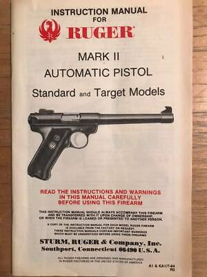 Universal 1911 Colt Automatic Pistol Club Owner Commemoration Pin™