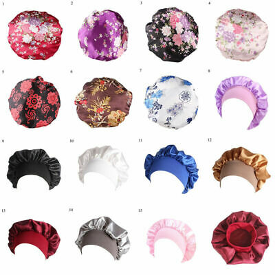 16 Pcs Lazy Shoe Laces Unisex tie Shoelace Silicone Elastic Sneaker Personality