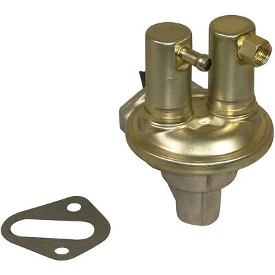 60514 Airtex Fuel Pump Gas New for Le Baron Town and Country Ram Van Truck Fury