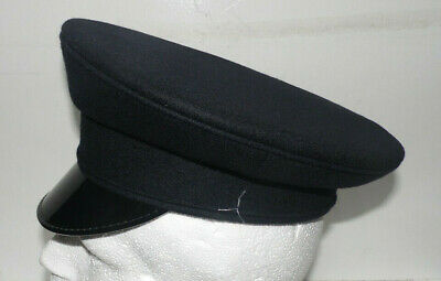 All sizes Genuine British Army Royal Corps of Signals Dress Hat with Badge