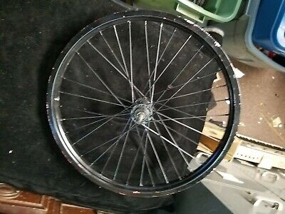 Campagnolo rim decal choices one pair of rims only Sidney Barcelona Moskva Seoul