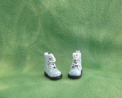 High Heel Shoes for Blythe// Pullip Shoes// Shoes for Blythe Doll BJD OMD B63